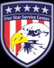 Five_Star_Service_logo