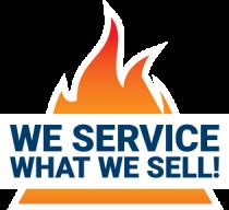 service_badge_3