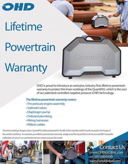 Lifetime-Powertrain-Warranty
