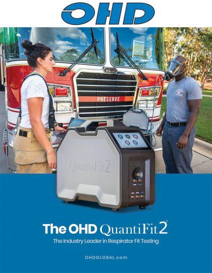 QuantiFit2-Brochure-1