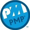 PMP-certification-logo