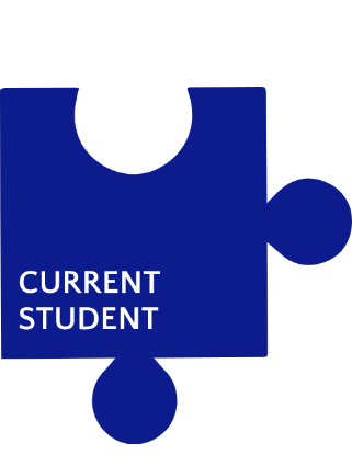 Current Student