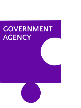 Governement Agencies