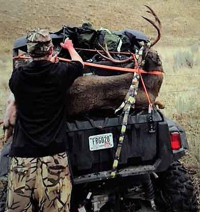 idaho-hunting-2016bl1