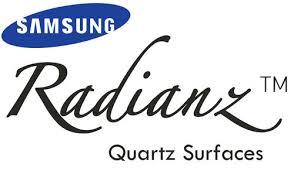radianz logo