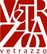 vetrazzo logo