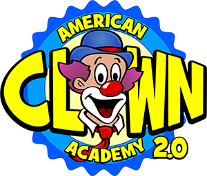 American Clown Academy