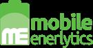 Mobile Enerlytics