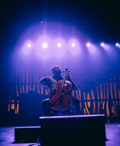 Cello-Alexander Technique-Albuquerque 1