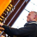 Alexander-Technique-Albuquerque-NM-Organist