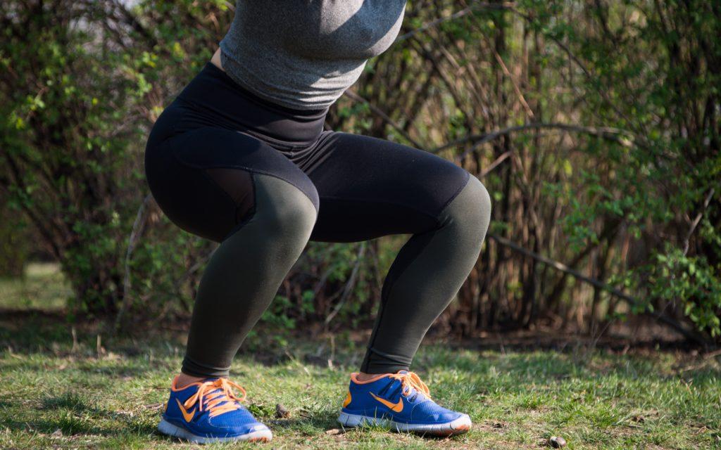 Levantamento de Peso – Conclusão e Aceitação (Técnica de Alexander, Postura, Dor, Esforço, Lesões) (Albuquerque)