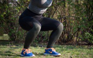 Alexander-Technique-Albuquerque-NM-Weightlifting squats