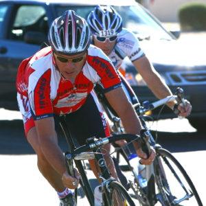 Alexander-Technique-Albuquerque-NM-bicycle-riding-2