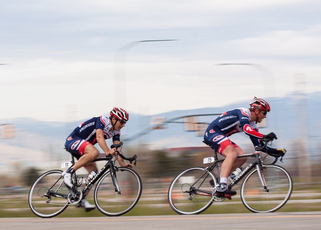 Alexander-Technique-Albuquerque-NM-bicycling