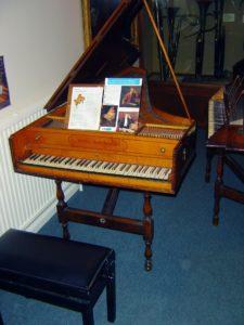 Alexander-Technique-Albuquerque-NM-harpsichord