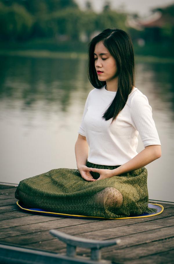 Alexander-Technique-Albuquerque-NM-meditation-sitting