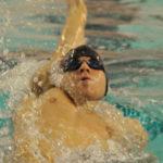 Alexander-Technique-Albuquerque-NM-swimming
