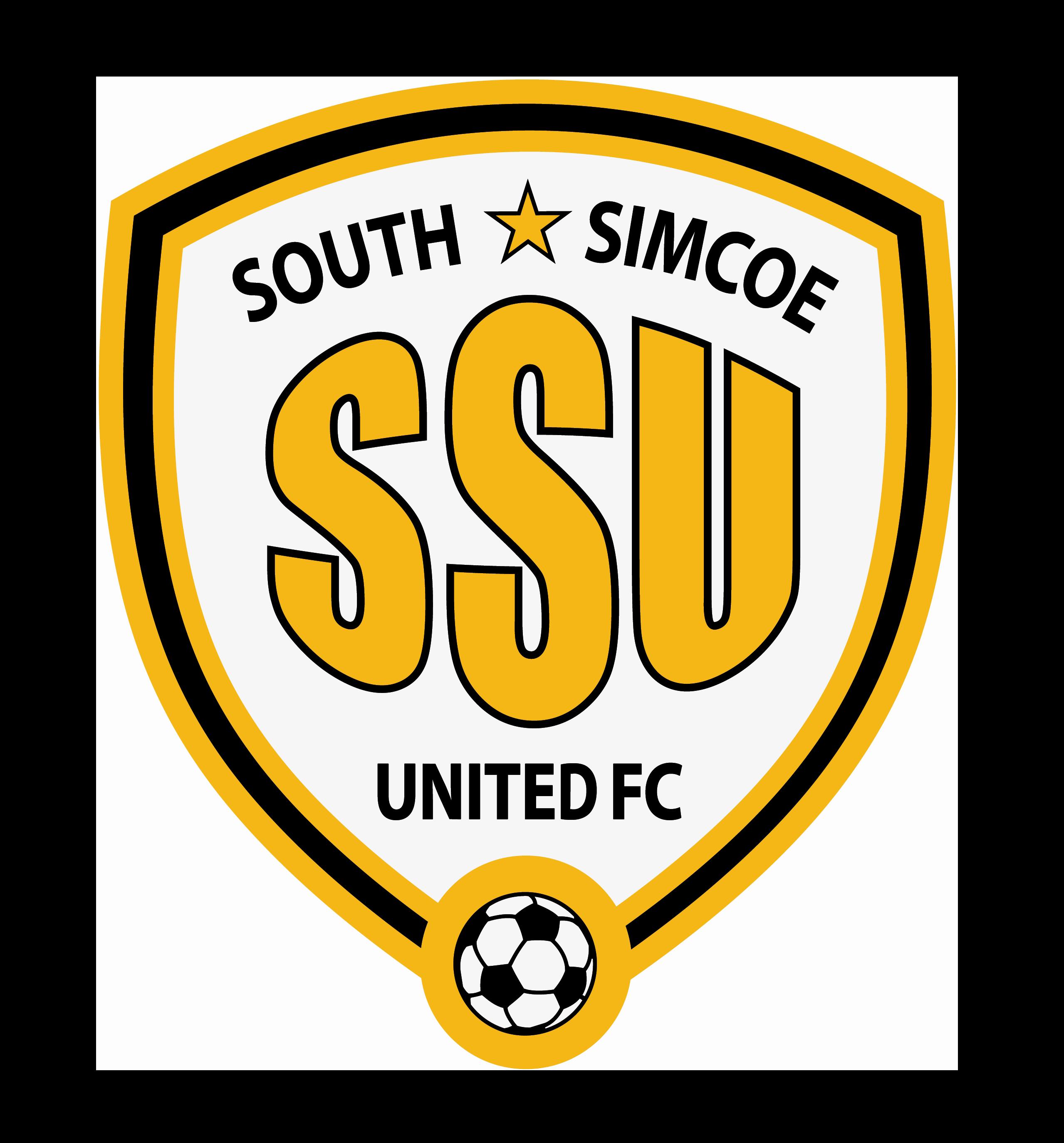 South Simcoe United FC