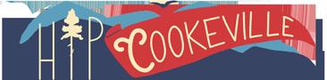 Hip Cookeville