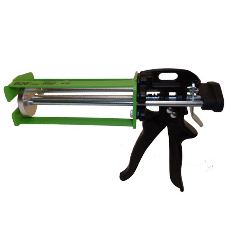 Dispensing Gun 250/500ml