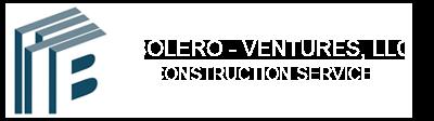 Bolero Ventures LLC