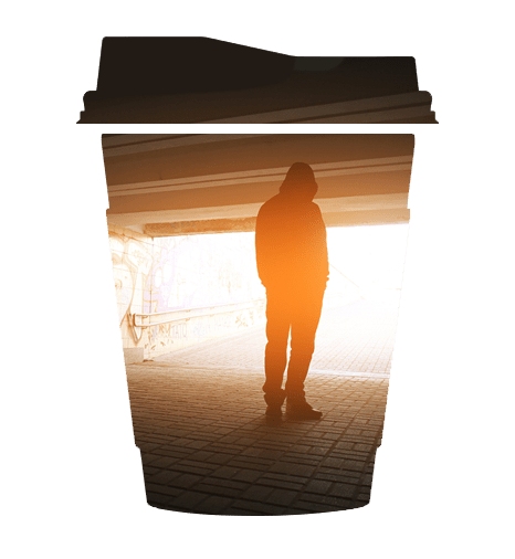 Coffee Cup Picture