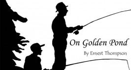 A Staged Reading of On Golden Pond