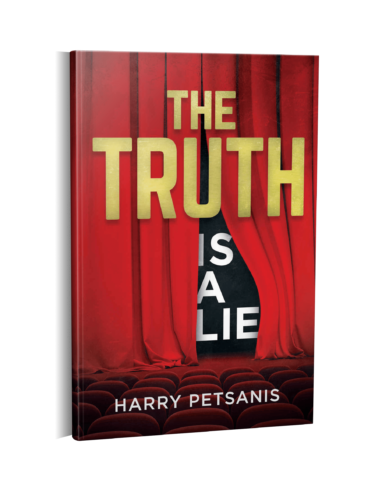 the-truth-is-a-lie
