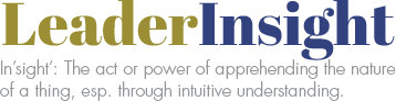 DeVol Cohen Associates, Inc.