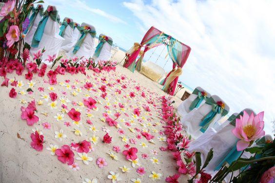 destination weddings puerto rico