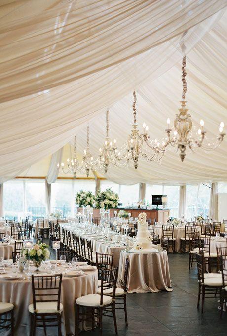 decoracion carpas bodas