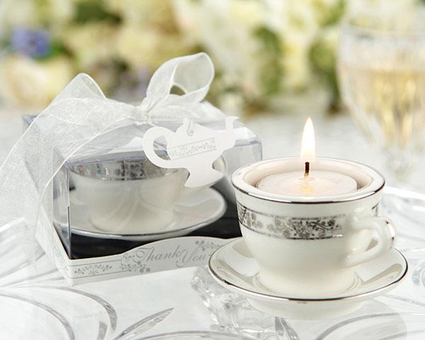 Recordatorios para boda