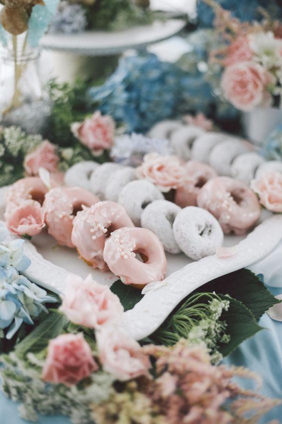 bodas-2017-desayuno