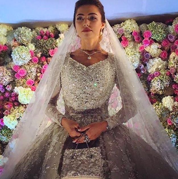 Cover-Multimillonario-ruso-gastó-mil-millones-de-dólares-en-boda-de-su-hijo