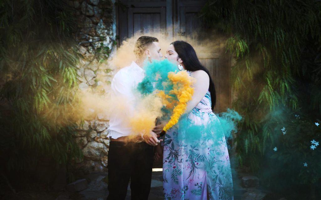 fotografias bodas