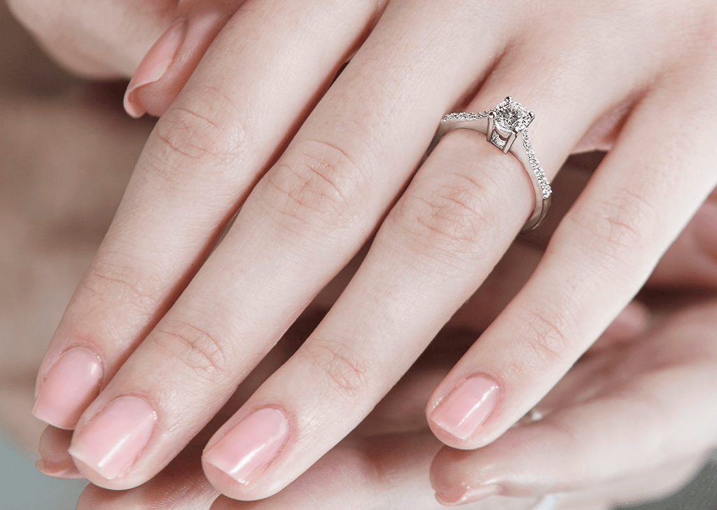 Tipos de anillos