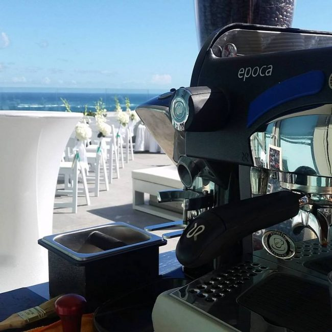 Koffee Cups