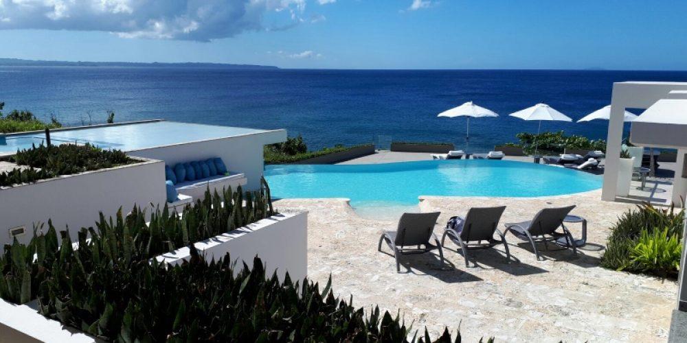 Casa Herdz: El lugar ideal para una boda en la playa