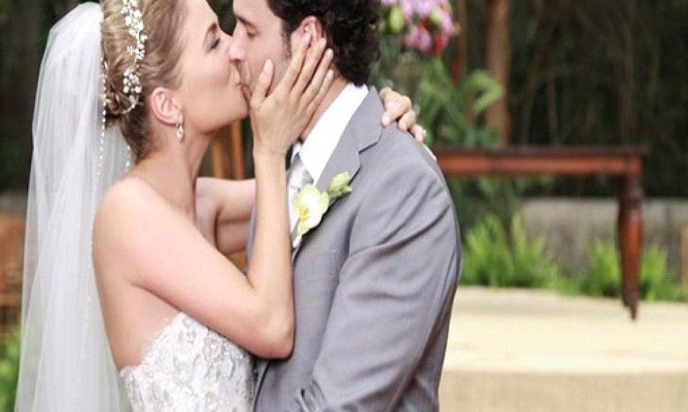 Como llevar la agenda de una boda