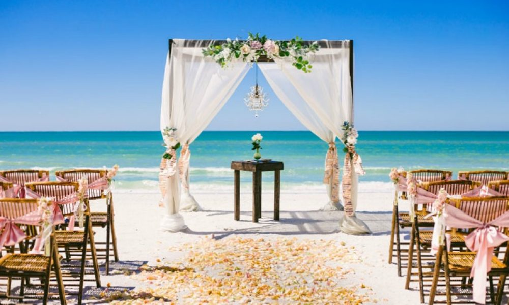 Destination Weddings Puerto Rico