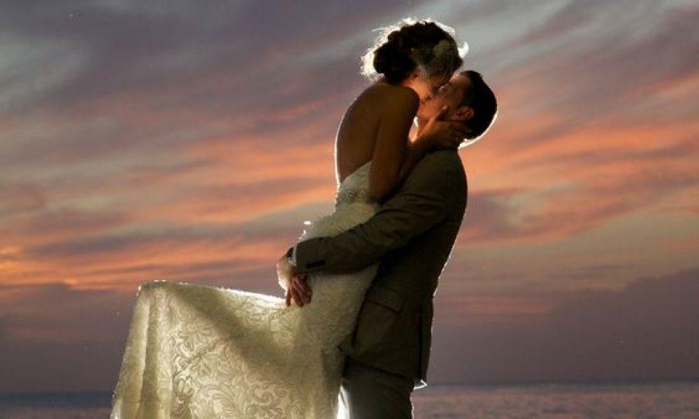 Ideas para una boda de ensueño sin gastar demasiado