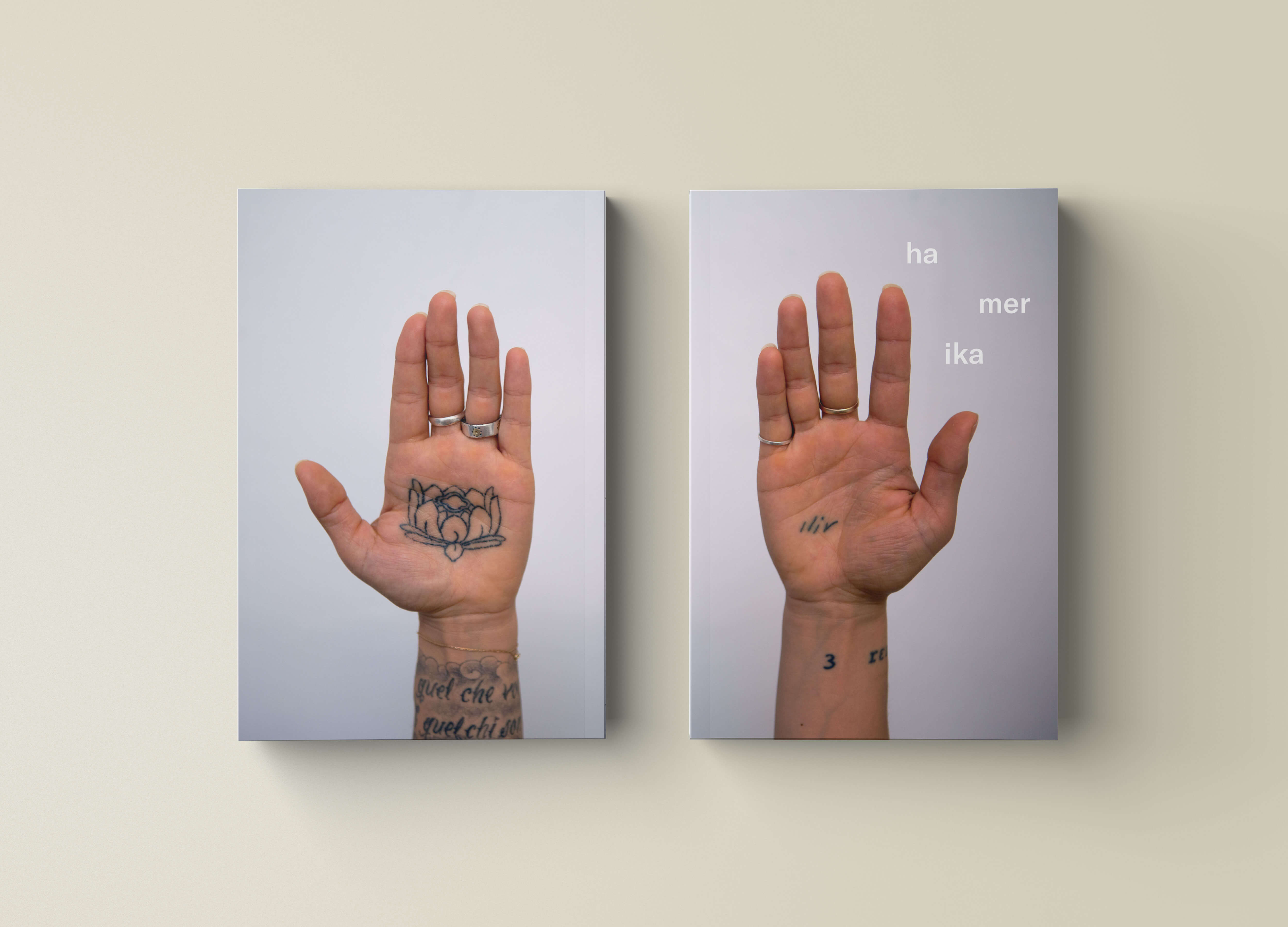 7-cover-backcover