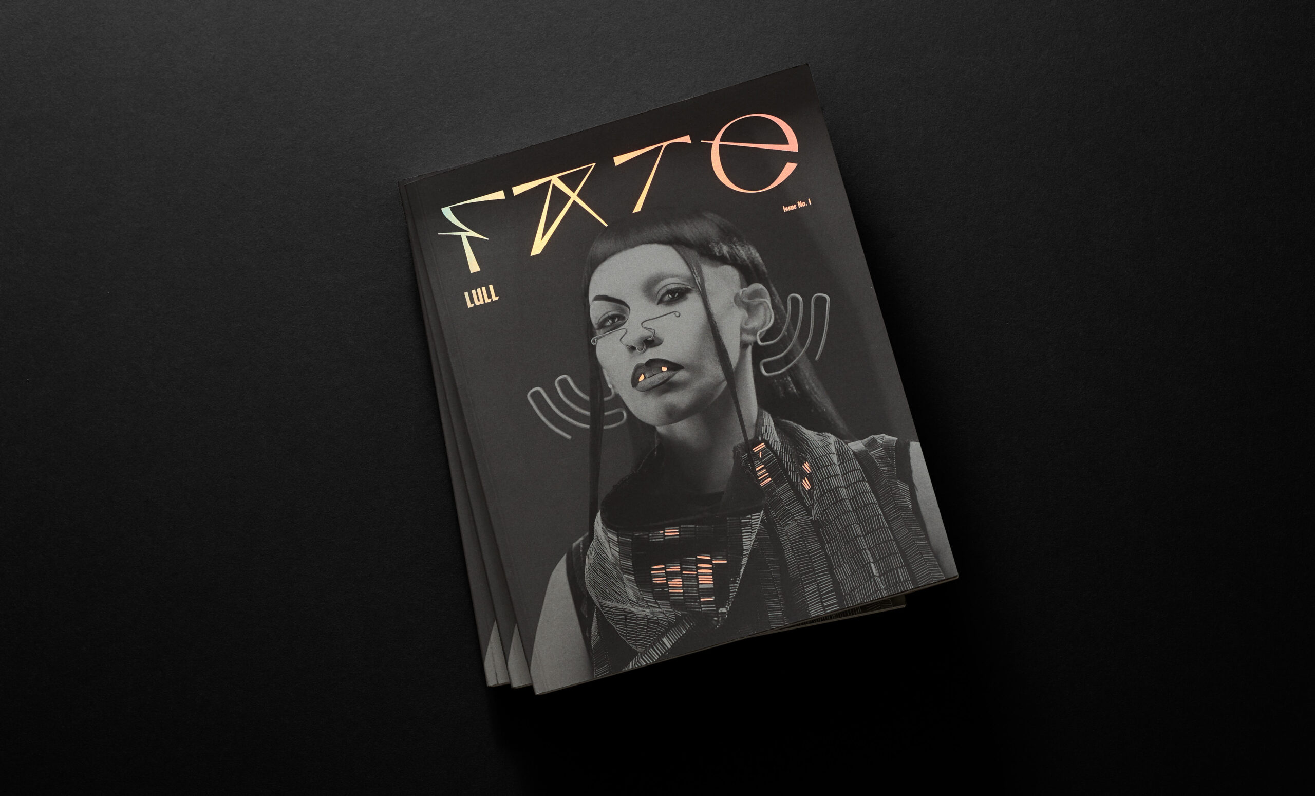 3_LullMag_Fate_Stack2_Cover_CuriousMatter