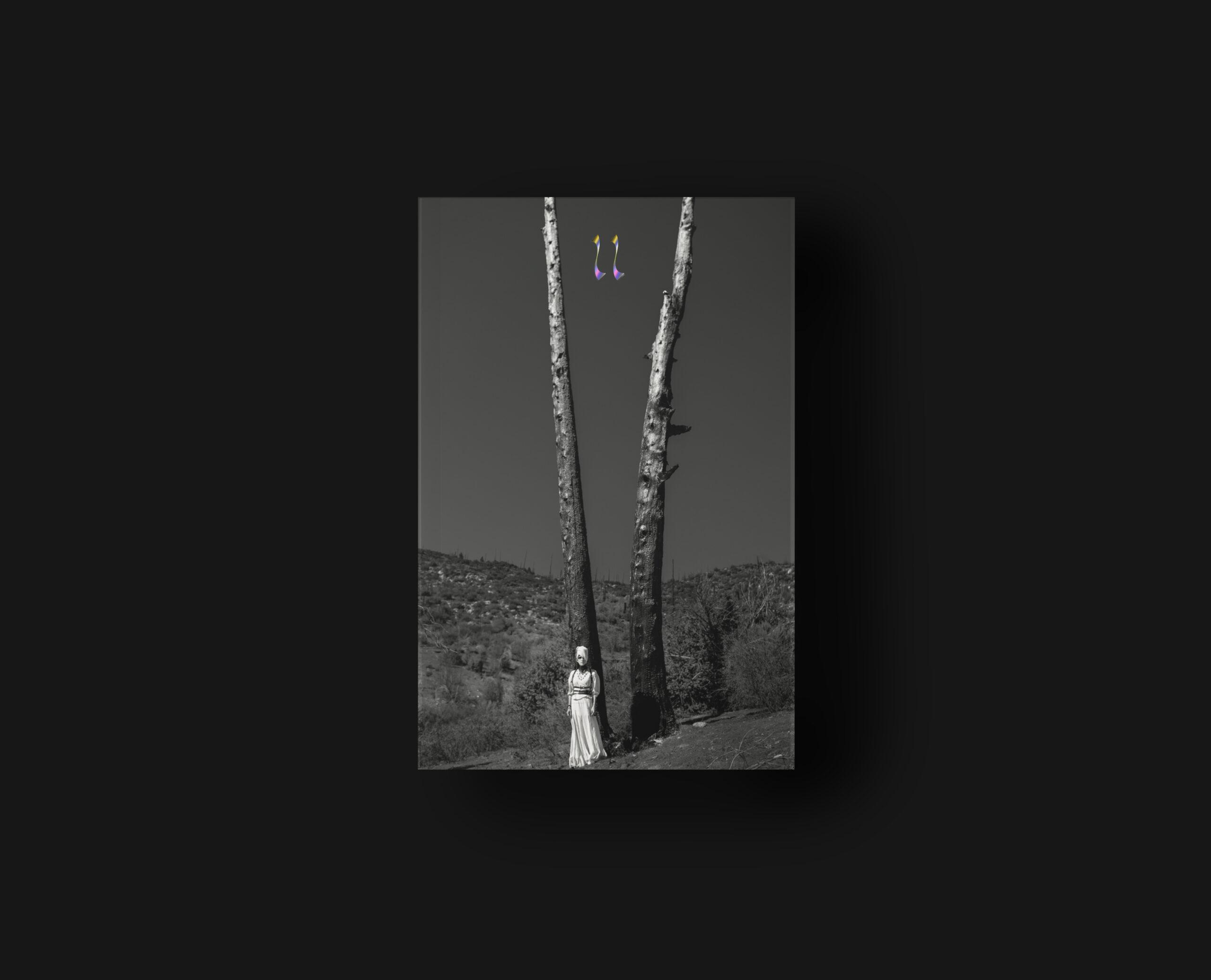 Lullcards_II