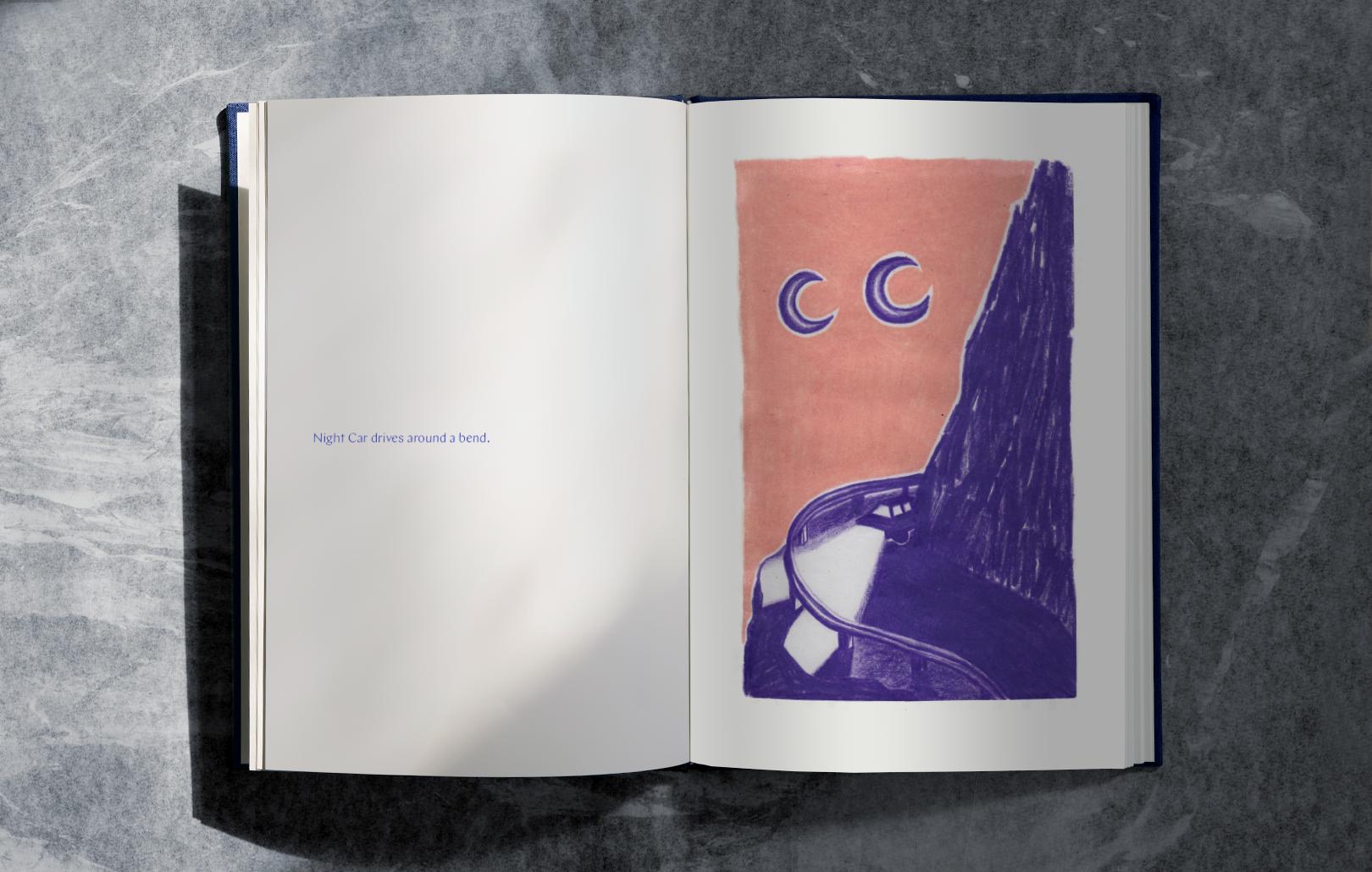 NC_Book-sp6