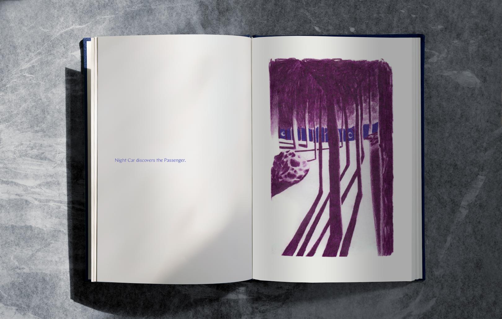 NC_Book_sp2