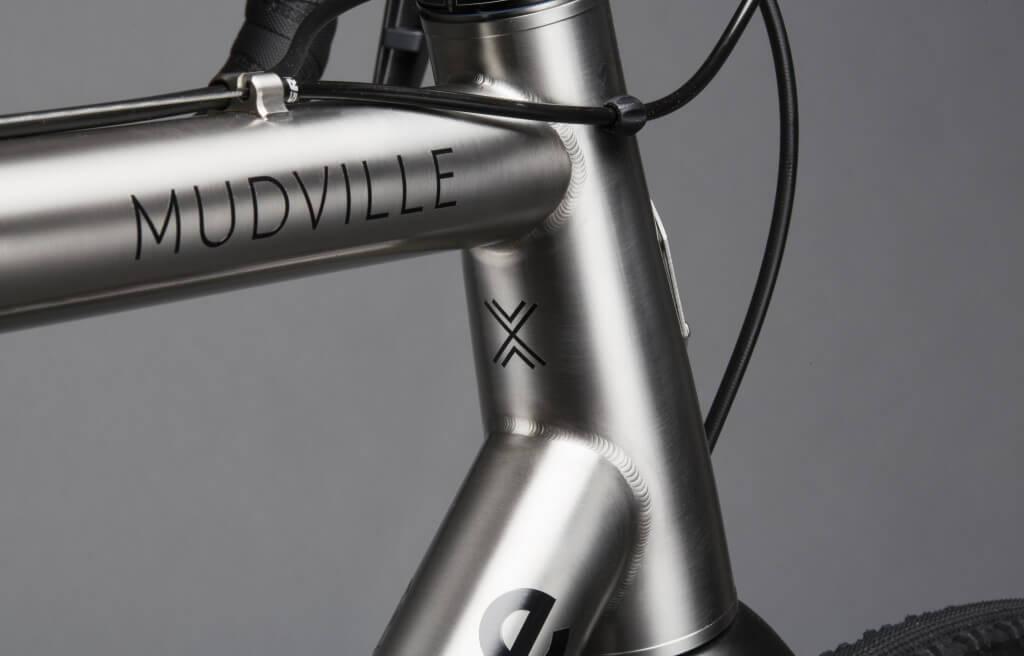 mudville_shot6-1024×656
