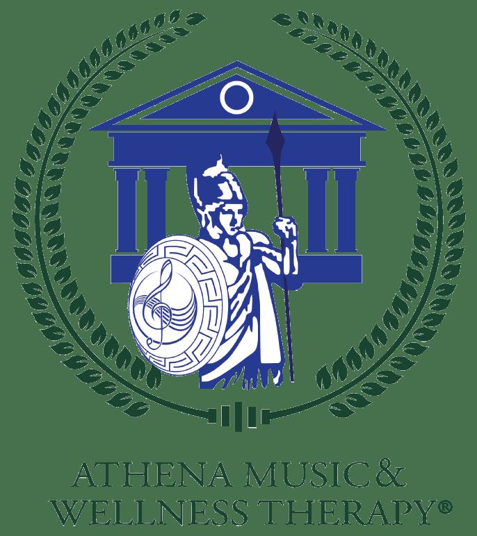 Athena Music & Wellness Therapy