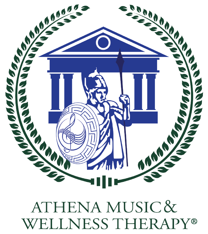 Athena Music & Wellness Therapy