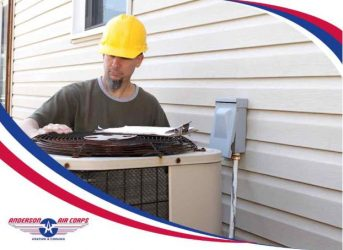 Frequently Asked Questions About Air Conditioning Repairs